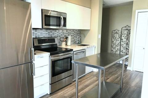 Condo for sale at 15 Iceboat Terr Unit 2712 Toronto Ontario - MLS: C4498709