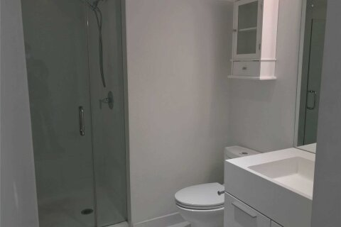 Apartment for rent at 25 Capreol Ct Unit 2712 Toronto Ontario - MLS: C5011262