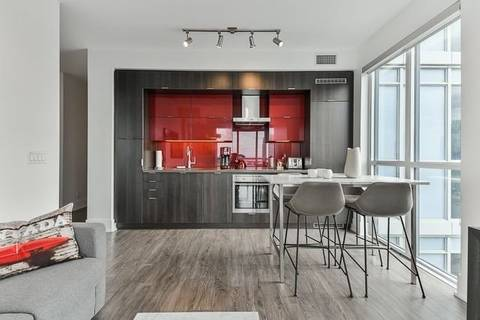 Apartment for rent at 300 Front St Unit 2712 Toronto Ontario - MLS: C4702452