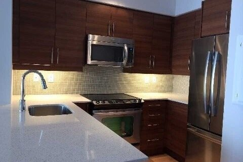 Apartment for rent at 125 Western Battery Rd Unit 2713 Toronto Ontario - MLS: C5056027