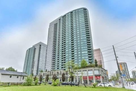 Condo for sale at 15 Greenview Ave Unit 2713 Toronto Ontario - MLS: C4636312