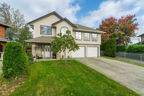 House for sale at 2713 273a St Langley British Columbia - MLS: R2408551