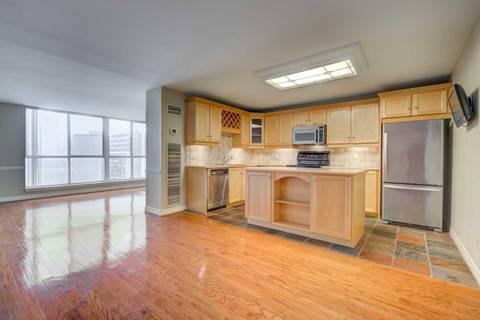 Condo for sale at 633 Bay St Unit 2713 Toronto Ontario - MLS: C4633782