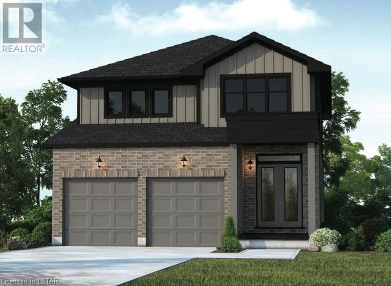 Removed: 2713 Oriole Drive, London, ON - Removed on 2019-11-07 04:24:12