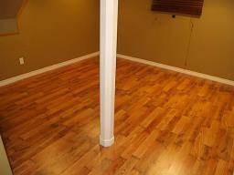 For Sale: 2714 136a Avenue Nw, Edmonton, AB | 3 Bed, 1 Bath Condo for $279,900. See 19 photos!