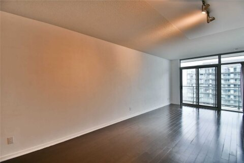 Apartment for rent at 105 The Queensway Ave Unit 2715 Toronto Ontario - MLS: W4998868