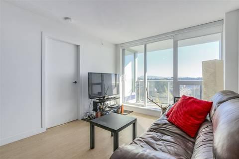 2715 - 13750 100 Avenue, Surrey | Image 1