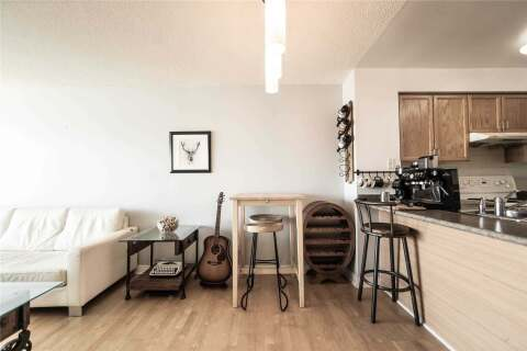 Condo for sale at 18 Parkview Ave Unit 2715 Toronto Ontario - MLS: C4858522