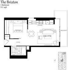 Apartment for rent at 955 Bay St Unit 2715 Toronto Ontario - MLS: C4677132