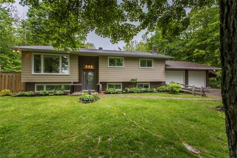 House for sale at 2716 10th Line Rd Beckwith Ontario - MLS: 1153665