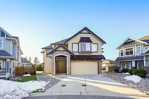 2716 Carriage Court, Abbotsford   Image 1