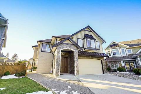 2716 Carriage Court, Abbotsford   Image 2