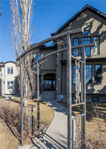 Removed: 2716 Parkdale Boulevard Northwest, Calgary, AB - Removed on 2019-06-30 05:12:10