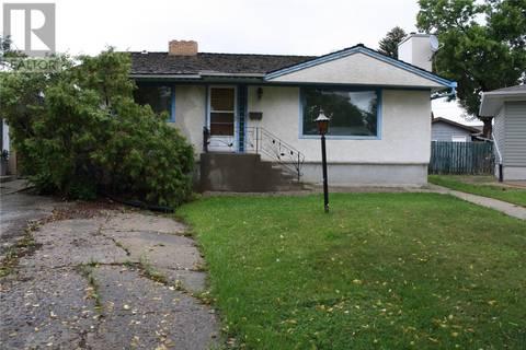 House for sale at 2716 Quinn Dr Regina Saskatchewan - MLS: SK789402