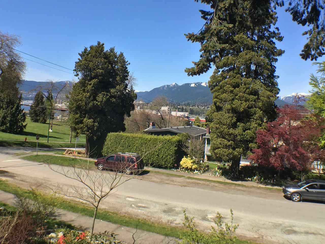 Removed: 2716 Yale Street, Vancouver, BC - Removed on 2018-11-24 04:12:10