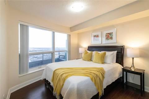 Condo for sale at 135 Village Green Sq Unit 2717 Toronto Ontario - MLS: E4380443
