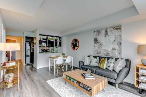 Condo for sale at 181 Village Green Sq Unit 2717 Toronto Ontario - MLS: E4875841
