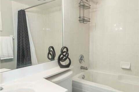 Apartment for rent at 8 Hillcrest Ave Unit 2717 Toronto Ontario - MLS: C4865537
