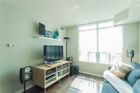 Apartment for rent at 8 Hillcrest Ave Unit 2717 Toronto Ontario - MLS: C4553014