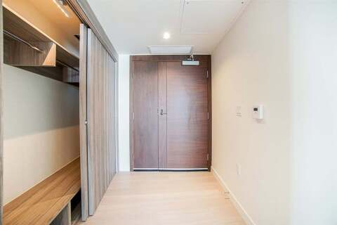 Condo for sale at 89 Nelson St Unit 2717 Vancouver British Columbia - MLS: R2498151