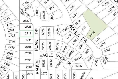 2717 Eagle Peak Drive, Abbotsford | Image 1