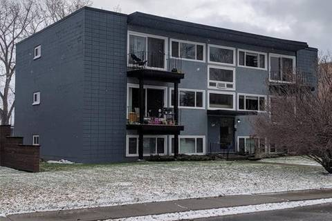 Townhouse for sale at 2718 40 St Southwest Calgary Alberta - MLS: C4274234
