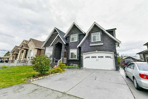House for sale at 2718 Centennial St Abbotsford British Columbia - MLS: R2371047