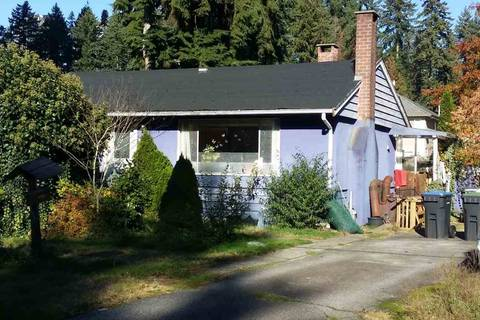 House for sale at 2719 Larkin Ave Port Coquitlam British Columbia - MLS: R2415830