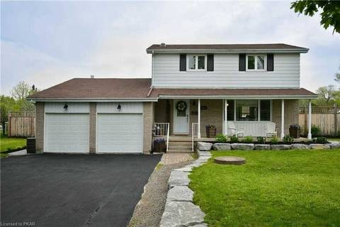 House for sale at 2719 Television Rd Douro-dummer Ontario - MLS: X4471303