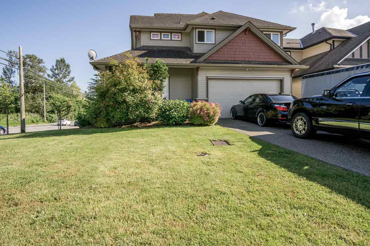 Removed: 27198 35th Avenue, Langley, BC - Removed on 2017-07-18 20:09:03