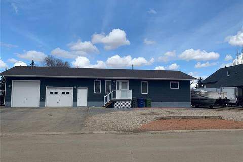 House for sale at 272 30th St Battleford Saskatchewan - MLS: SK805850