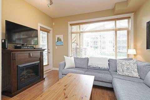 Condo for sale at 8328 207a St Unit 272 Langley British Columbia - MLS: R2377051
