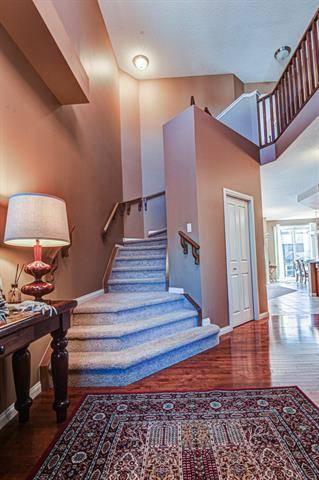 House for sale at 272 Aspen Hills Cs Southwest Calgary Alberta - MLS: C4274394