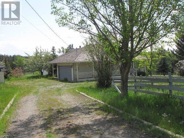 272 Borland Drive, 150 Mile House | Image 2
