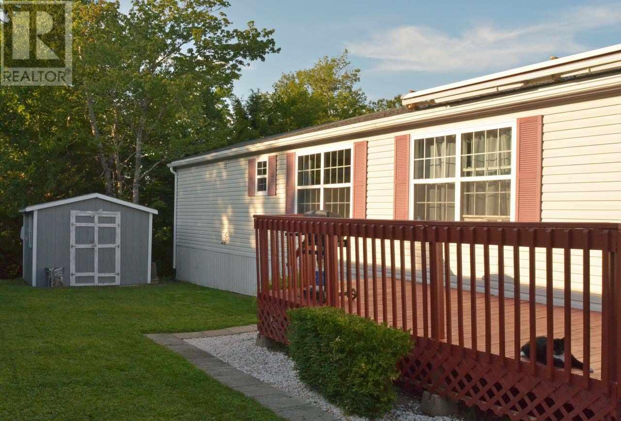 For Sale: 272 Circle Drive, Lake Echo, NS | 3 Bed, 1 Bath Home for $69,900. See 18 photos!