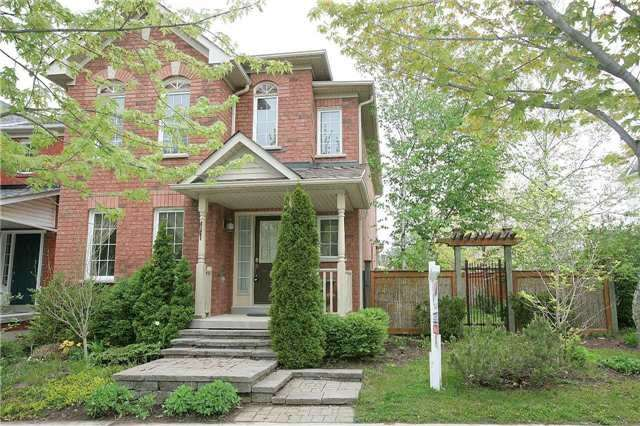 Removed: 272 Country Glen Road, Markham, ON - Removed on 2018-07-07 15:04:07