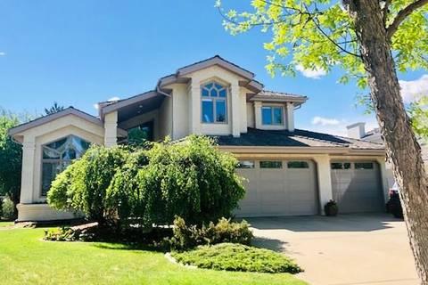 House for sale at 272 Estate Dr Sherwood Park Alberta - MLS: E4150357