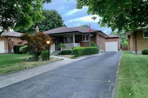 House for sale at 272 Fairhaven Circ London Ontario - MLS: 40021215