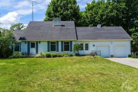 House for sale at 272 Glen Isle Rd Carleton Place Ontario - MLS: 1196950