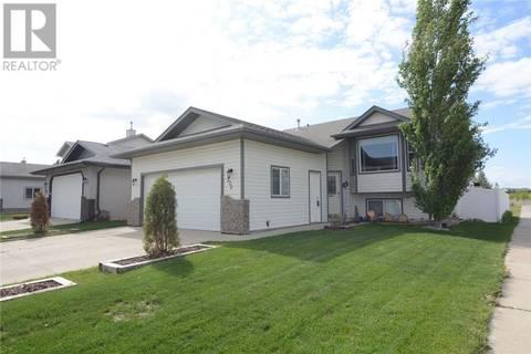 House for sale at 272 Jennings Cres Red Deer Alberta - MLS: ca0168549