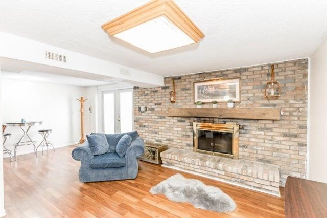 For Sale: 272 Leonard Road, Bradford West Gwillimbury, ON | 3 Bed, 3 Bath House for $829,000. See 19 photos!