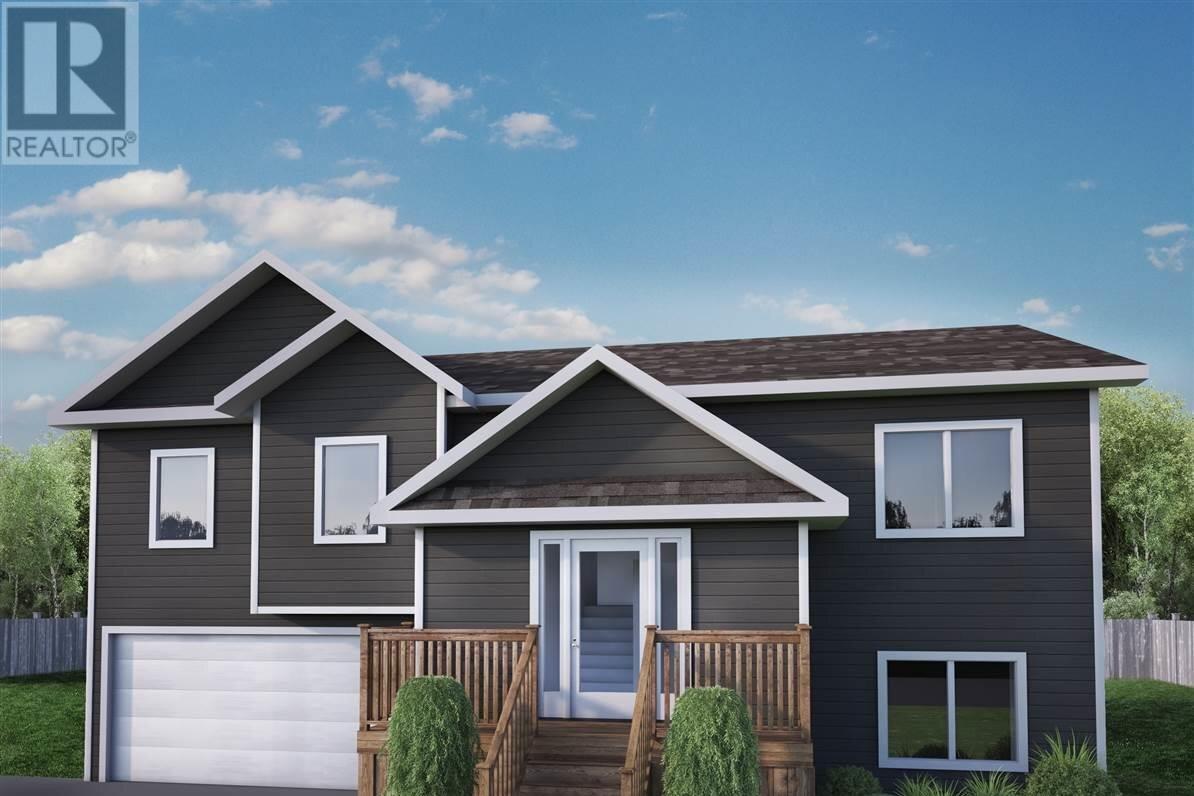 House for sale at 272 Old Sackville Rd Lower Sackville Nova Scotia - MLS: 202024745
