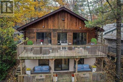 House for sale at 272 Oxbow Park Rd Wasaga Beach Ontario - MLS: 40047891