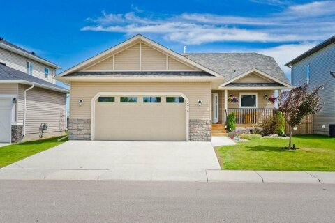 House for sale at 272 Ranch Cs Strathmore Alberta - MLS: A1034876