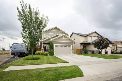 House for sale at 272 Southgate Blvd S Lethbridge Alberta - MLS: LD0175536