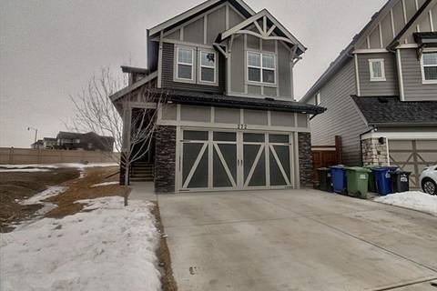 House for sale at 272 Sundown Vw Cochrane Alberta - MLS: C4289364