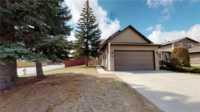 Removed: 272 Templeton Circle Northeast, Calgary, AB - Removed on 2019-06-15 05:12:22