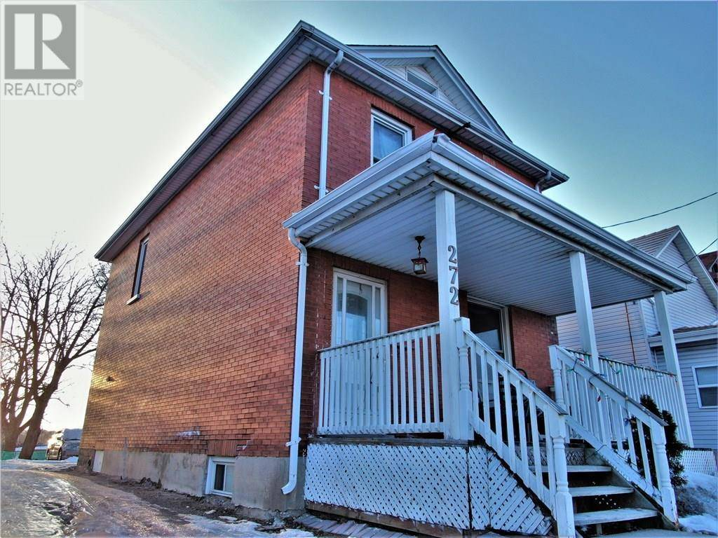 House for sale at 272 Water St North Cambridge Ontario - MLS: 30792994