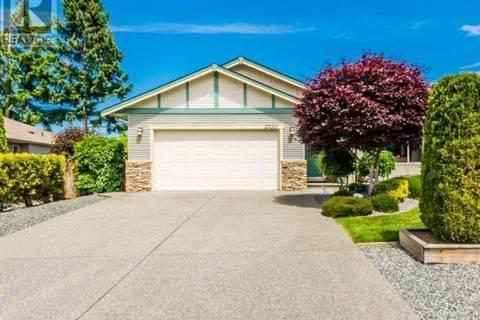 House for sale at 2720 Tamara Dr Nanaimo British Columbia - MLS: 456306