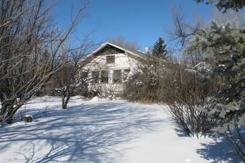 House for sale at 272020 Twp Rd 134  Rural Willow Creek M.d. Alberta - MLS: C4231998